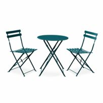 Table ronde bistrot - Achat Table ronde bistrot pas cher ...