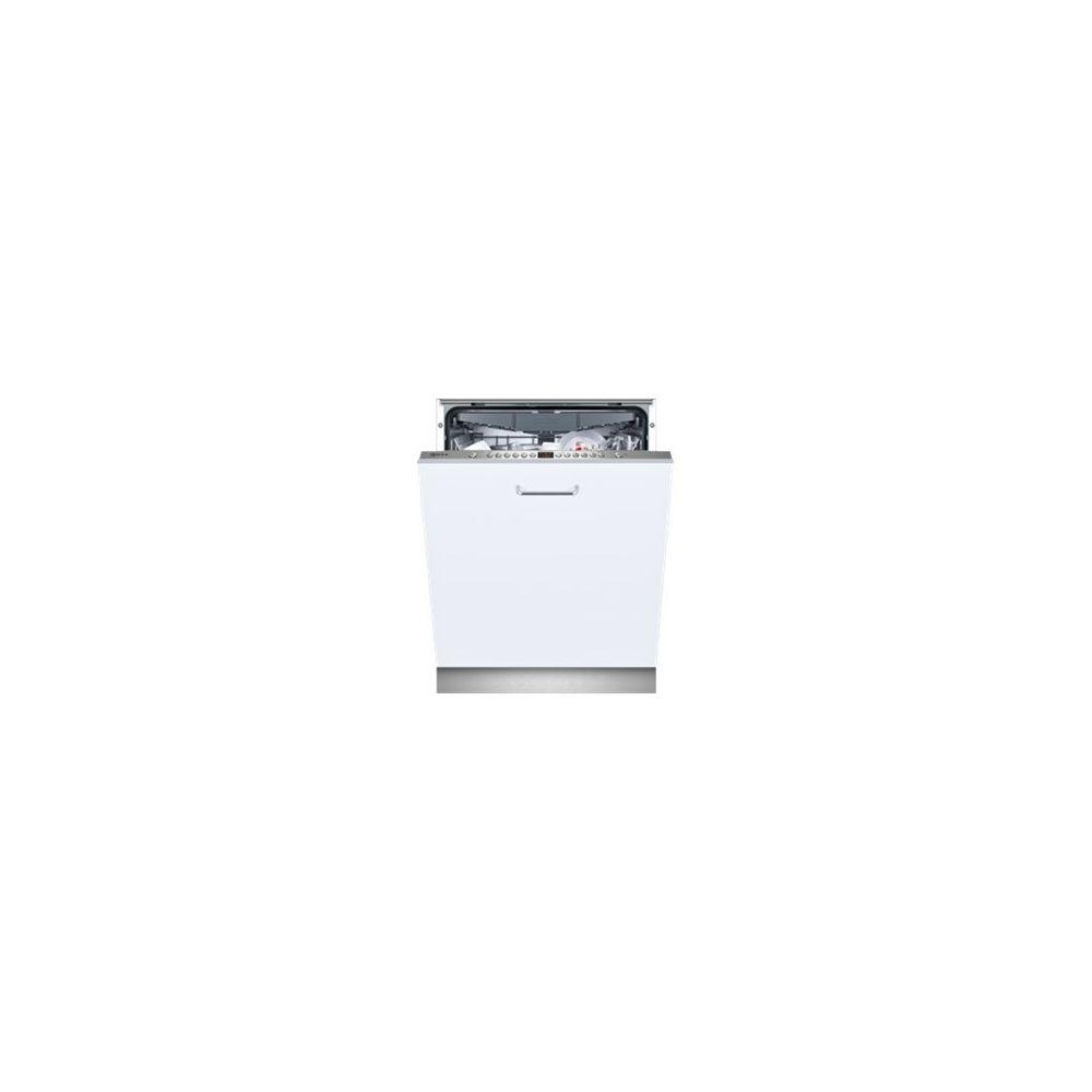 Neff Lave-vaisselle tout intégrable - S513K60X0E