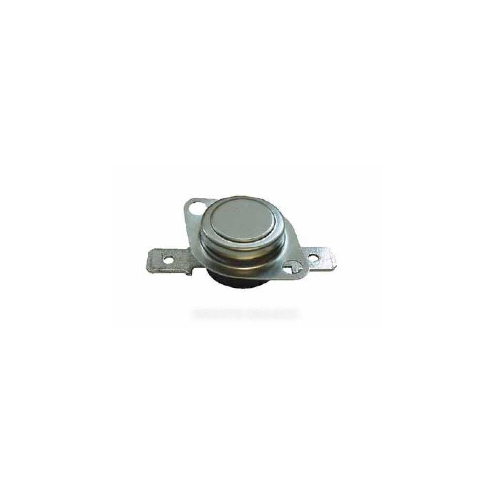 Whirlpool Thermostat klixon pour micro ondes whirlpool