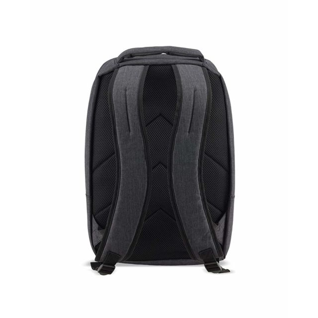 Acer - ACER Laptop Carry Bag 15.6' - PC Portable Acer
