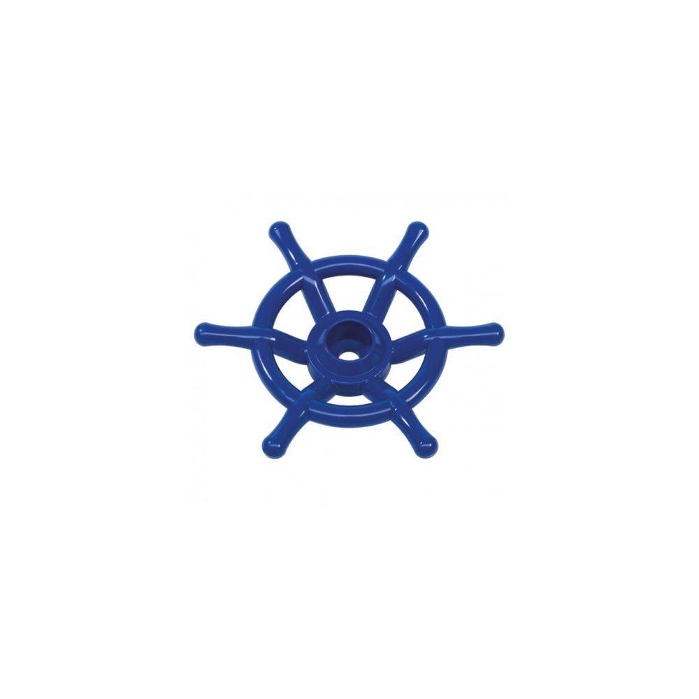 Axi Volant 'boat' - bleu