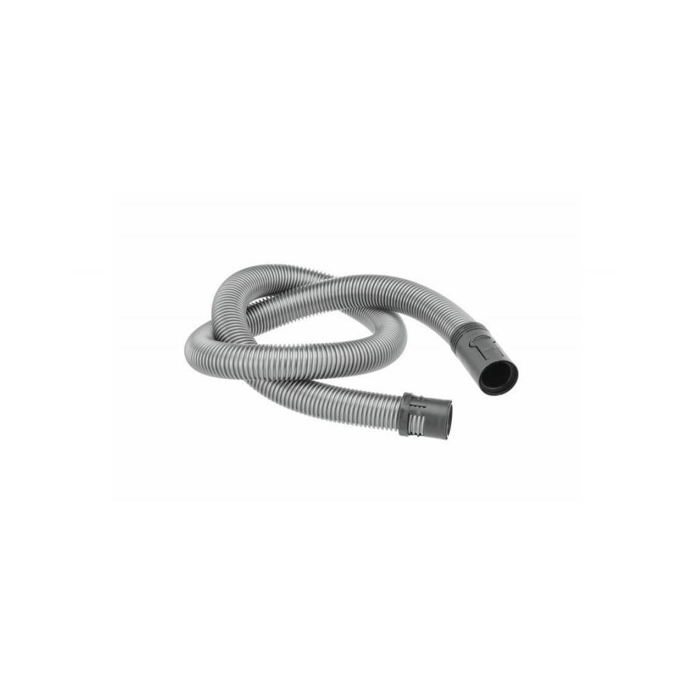 Bosch Flexible