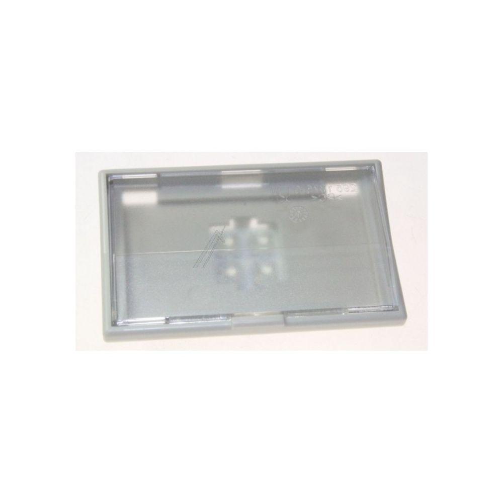 Dometic Lampe led avec support pour réfrigérateur dometic