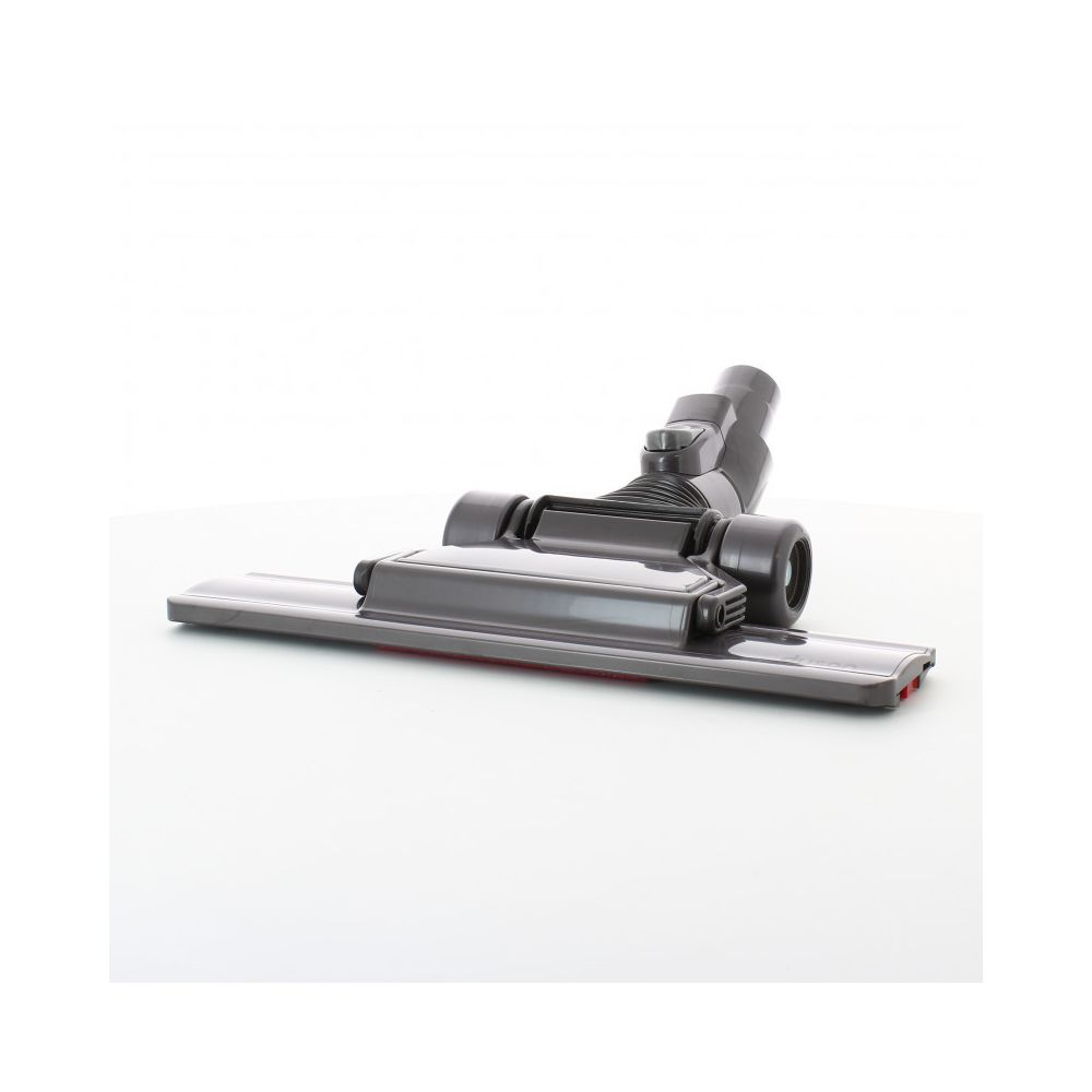 Dyson Brosse extra plate DC19/20