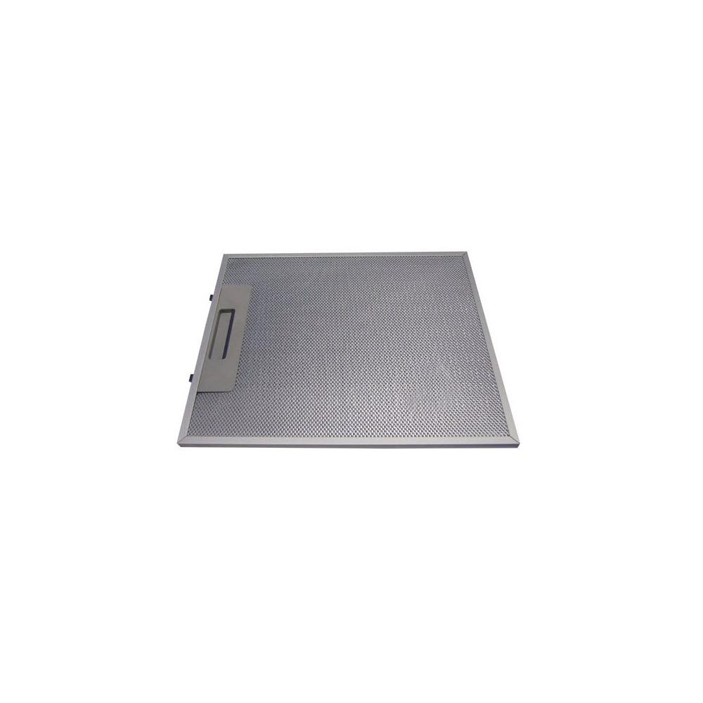 Indesit FILTRE A GRAISSE 300 X 253 X 8 MM POUR HOTTE INDESIT - C00050409