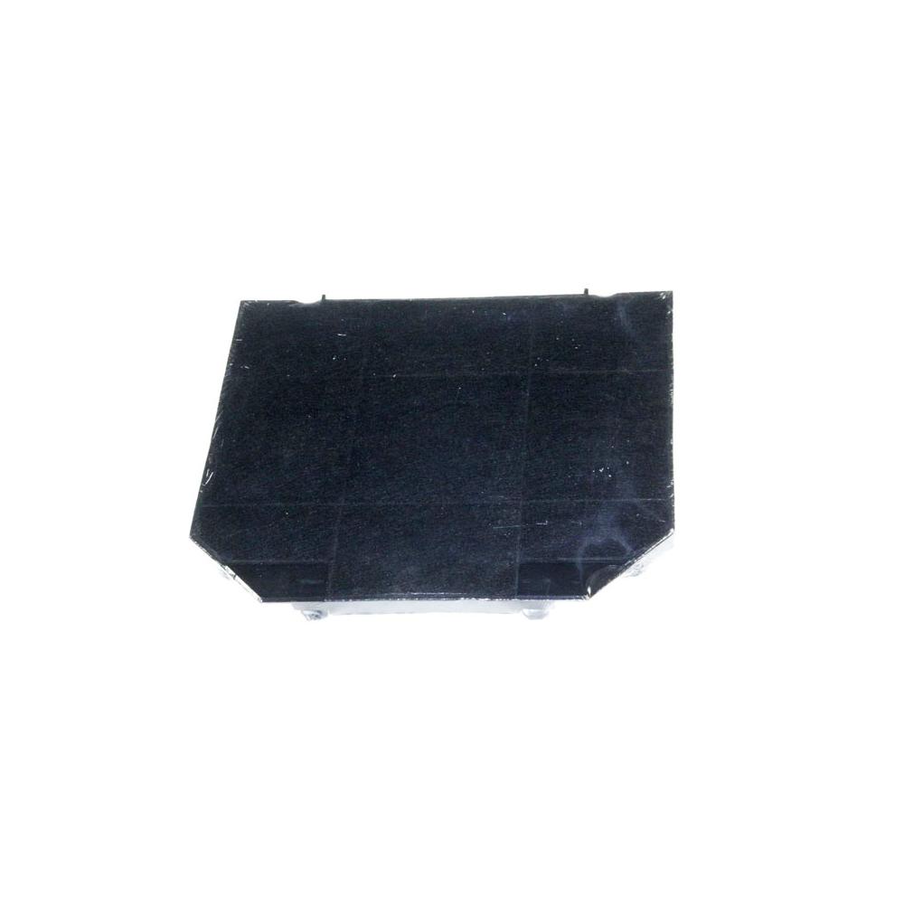 Roblin FILTRE CHARBON 265 X 235 M/M POUR HOTTE ROBLIN - 112.0157.243