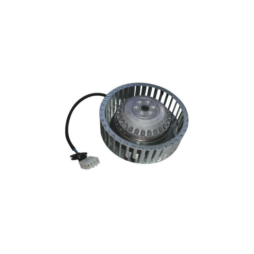 Electrolux Motoventilateur chauf. 3s pour seche linge electrolux