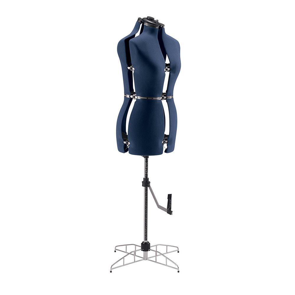 Singer Mannequin de couture sur pied buste de couture rég