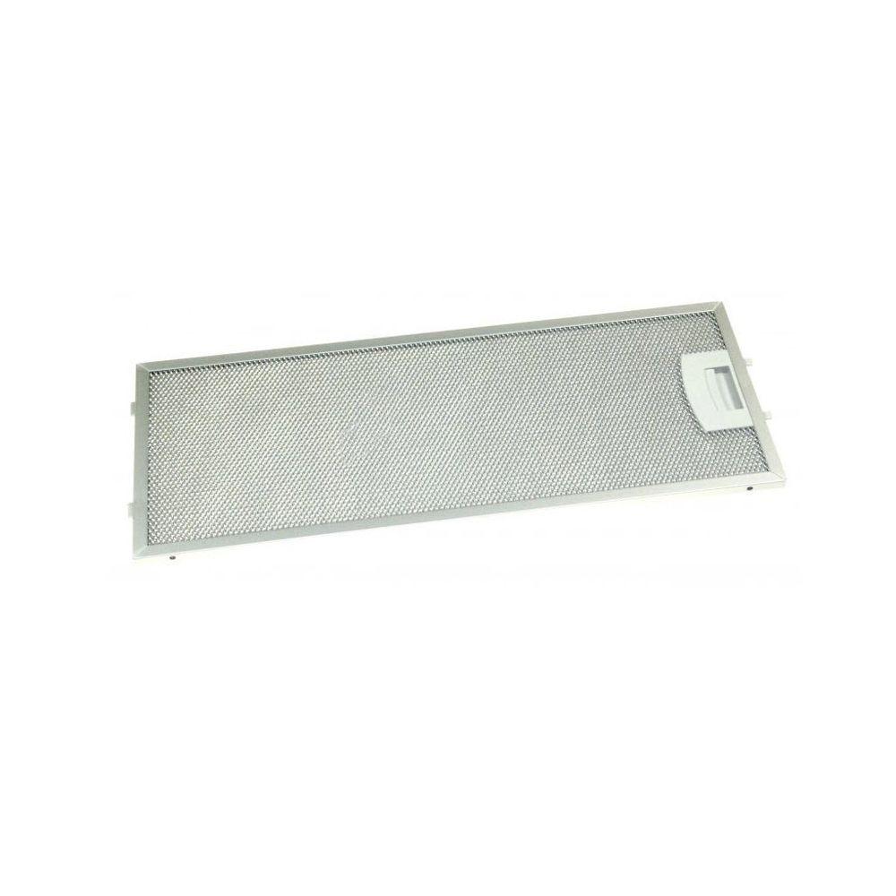Bosch Filtre Metallique Graisse reference : 00352813
