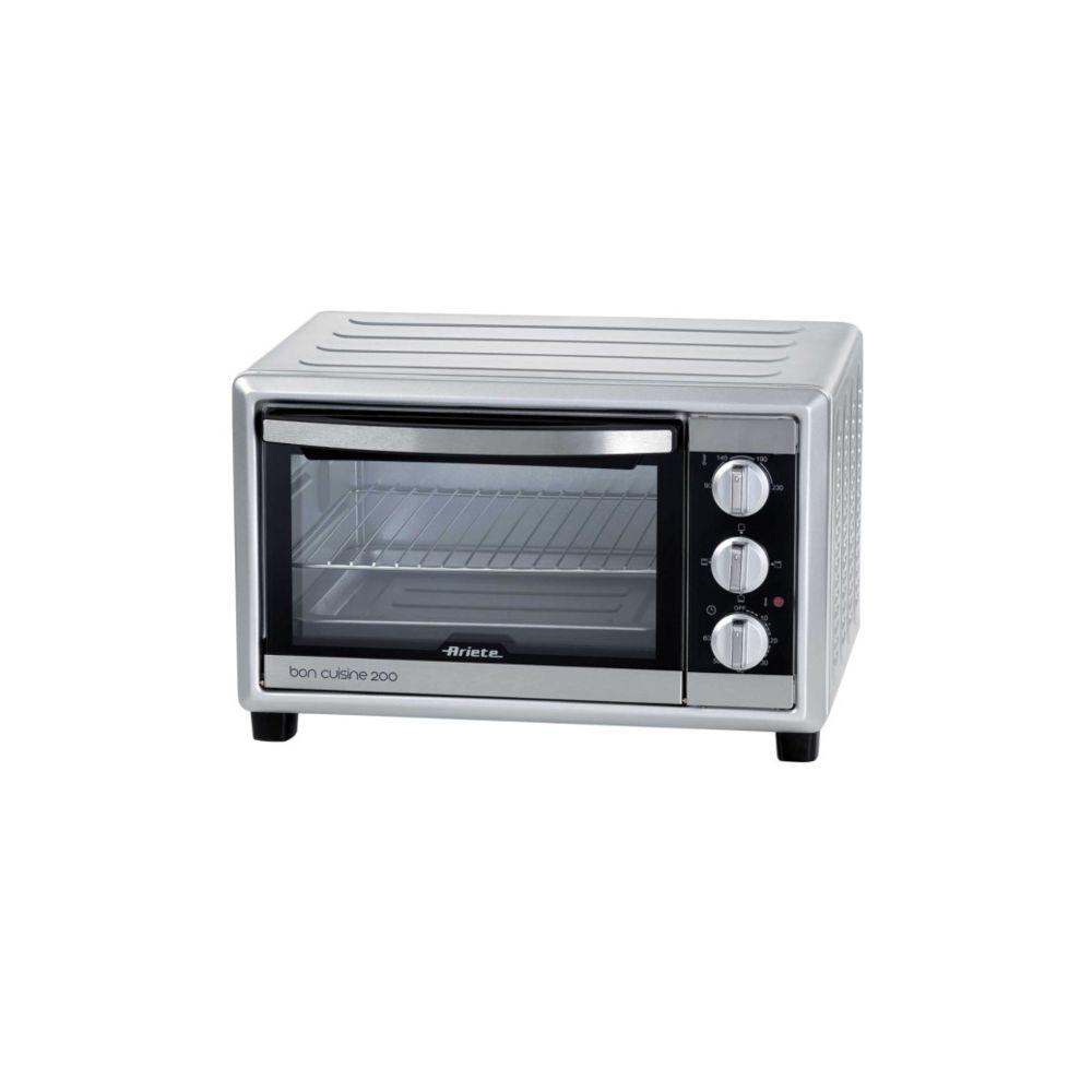 Ariete Four Bon Cuisineo 20L - 984