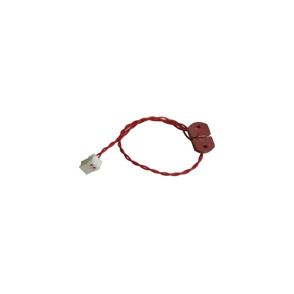 Fagor Capteur Temperature 250mm-2p Av/g+ Droit reference : 72X5997