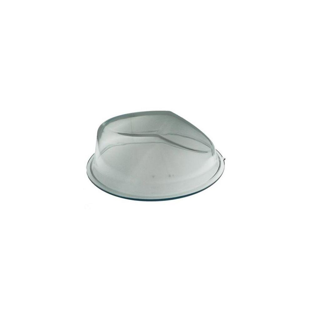 Proline Hublot en verre pour lave linge proline