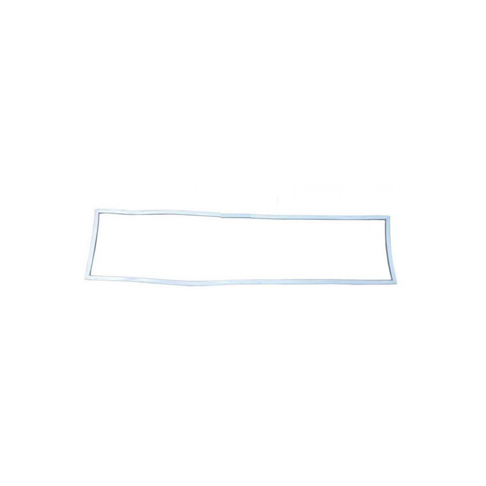 LG Joint de congelateur blanc
