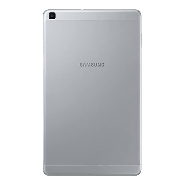 Tablette Android Samsung SM-T290NZSAXEF