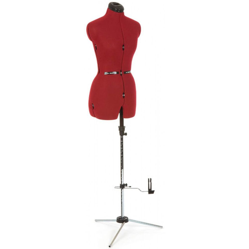 Prym Mannequin de couture PRYM Pantaform taille 44/50 A