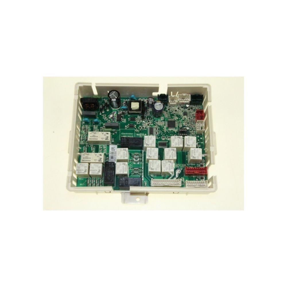 AEG Carte de puissance,ovc2000-a1 pour four electrolux