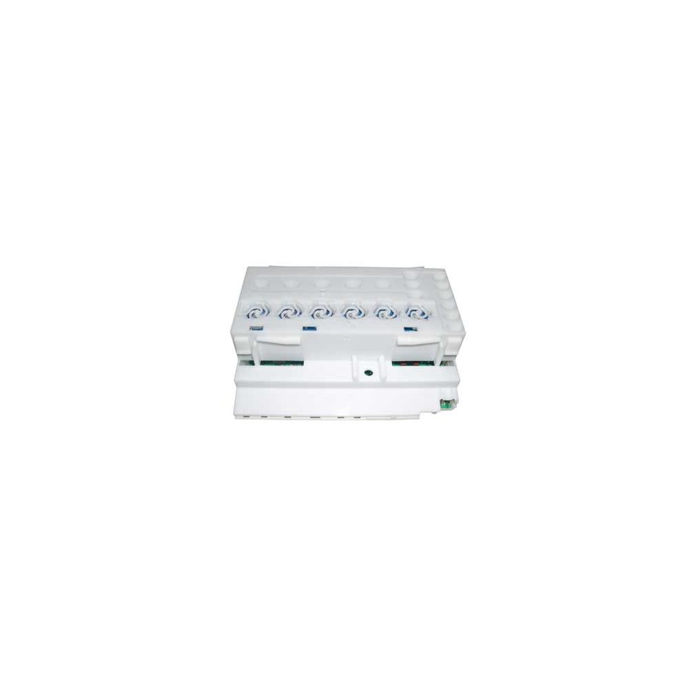 Electrolux MODULE ELECTRONIQUE CONFIGURE EDW1100 POUR LAVE VAISSELLE ELECTROLUX - 97391191507100