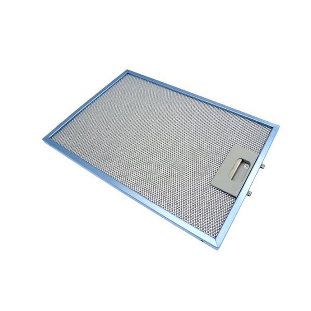 Scholtes Filtre métal (anti graisses) 235x325mm