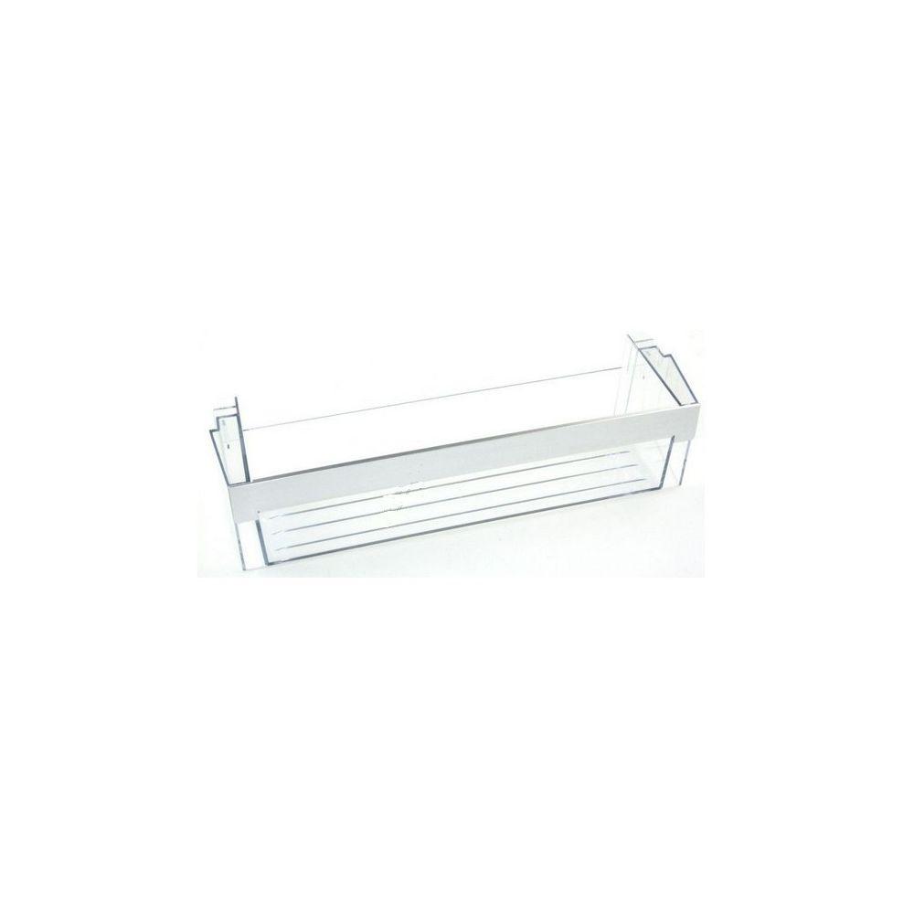 Neff Balconnet bouteille pour refrigerateur pour refrigerateur neff