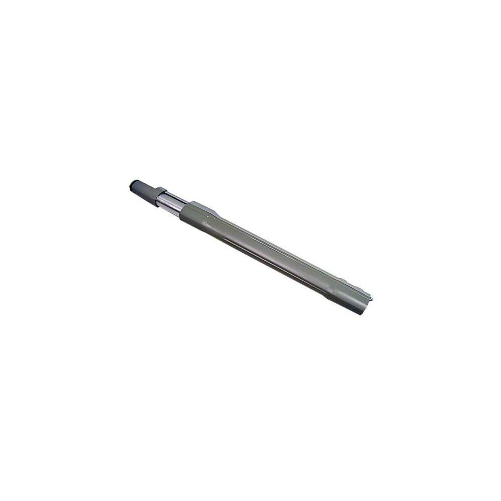 Electrolux TUBE TELESCOPIQUE SUMO ACTIVE POUR PETIT ELECTROMENAGER ELECTROLUX - 113140263