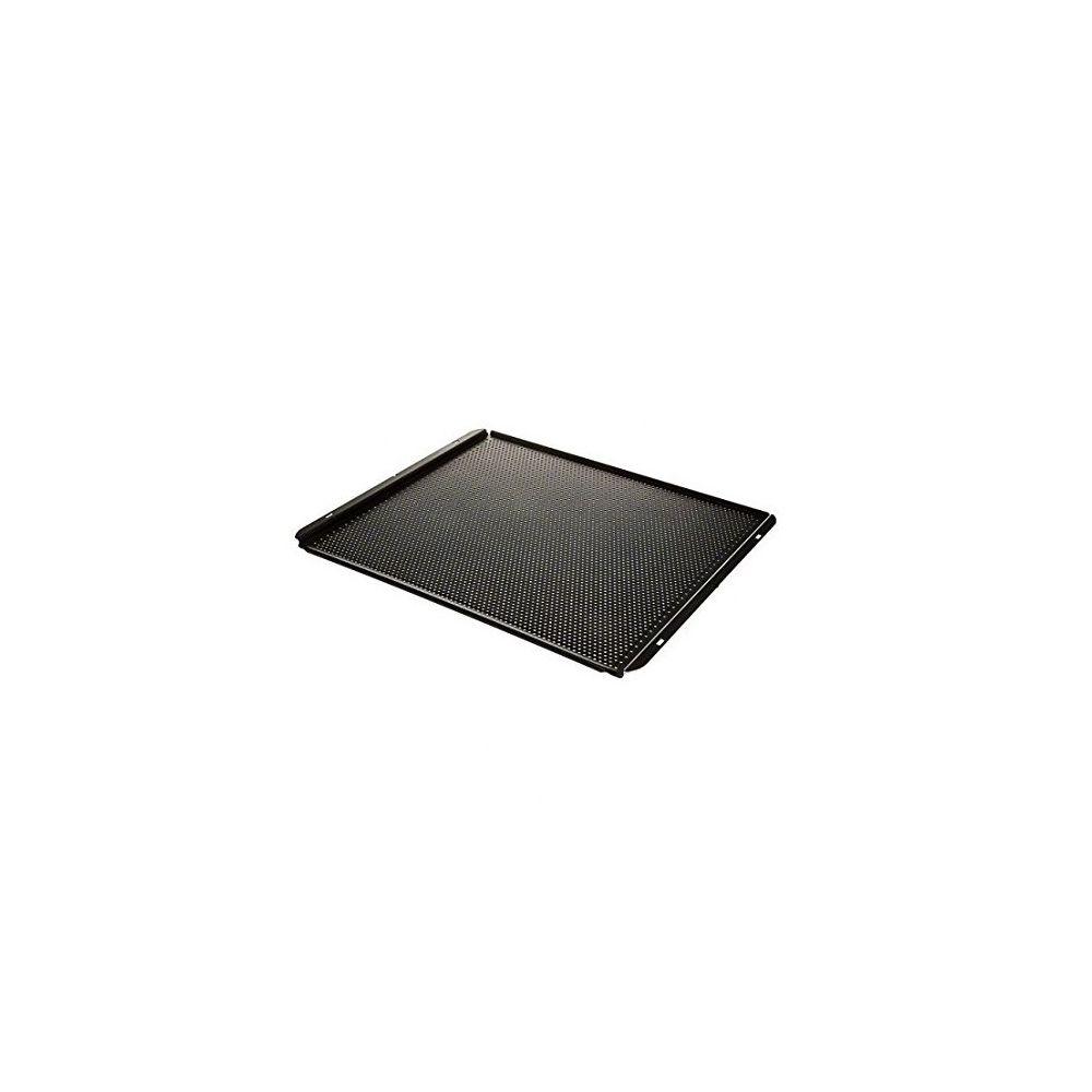 AEG Plaque a pâtisserie perforée professionnelle 38,5 x 46,5 cm pour four aeg