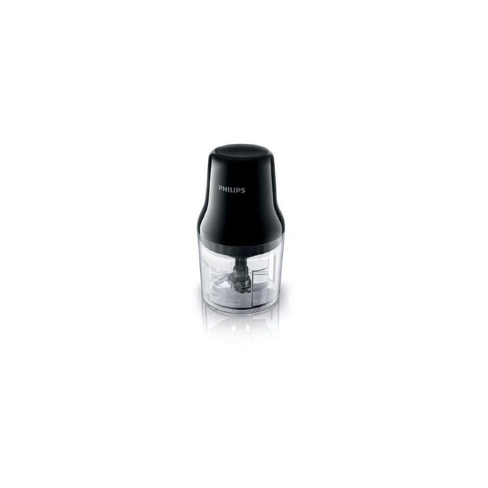 Philips PHILIPS Hachoir 0.7 litre noir HR1393-90