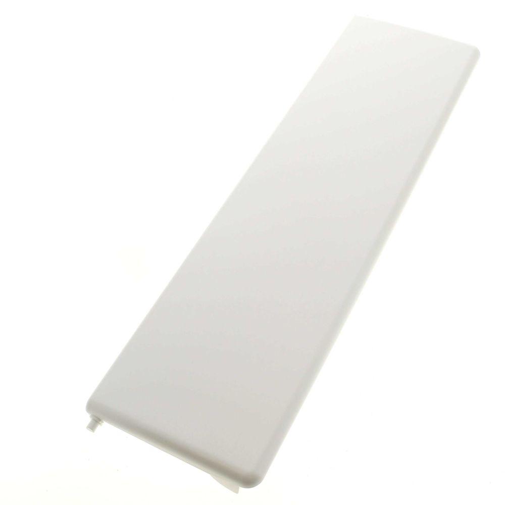 Faure Portillon freezer 42,6cm pour Refrigerateur Faure, Refrigerateur Electrolux, Refrigerateur Arthur martin, Refrigerateur