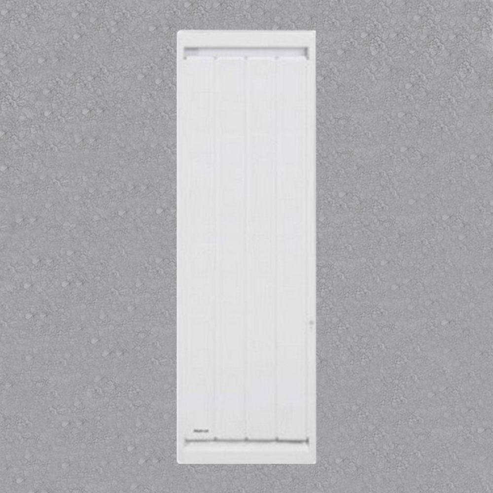 Noirot Radiateur calidou smart ecocontrol - 1500w vertical - noirot