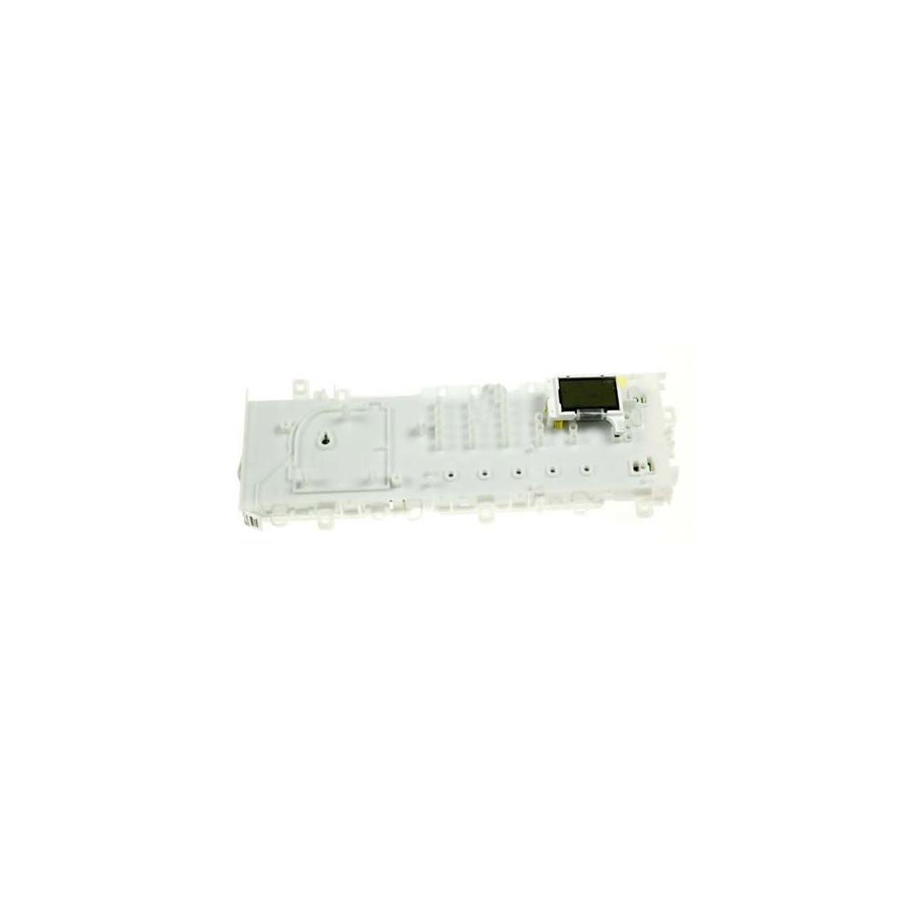 Electrolux MODULE ELECTRONIQUE CONFIGURE POUR LAVE LINGE ELECTROLUX - 97391609663003