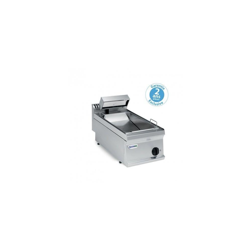 Furnotel Poste Chauffe frites électrique - gamme 700 - Furnotel - 700