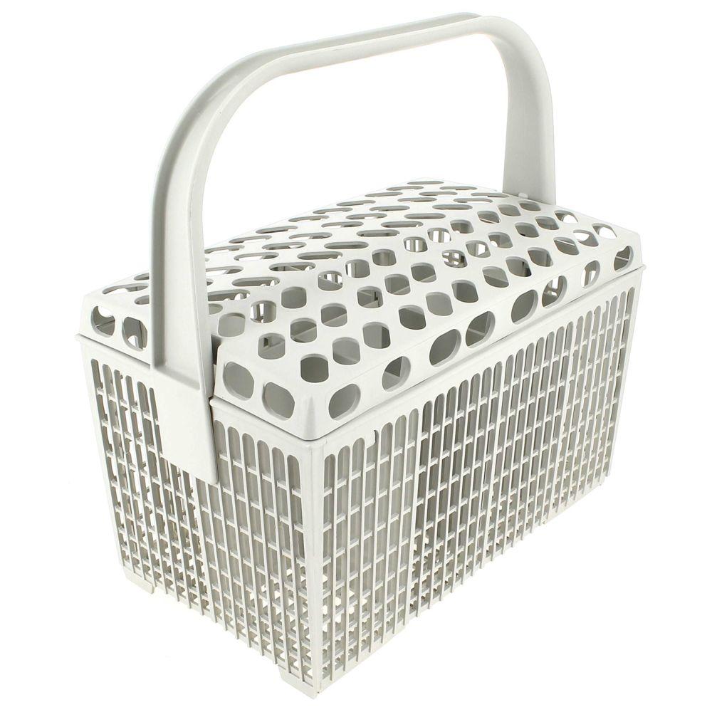 Faure Panier a couverts pour Lave-vaisselle Faure, Lave-vaisselle Electrolux, Lave-vaisselle Arthur martin, Lave-vaisselle Zan