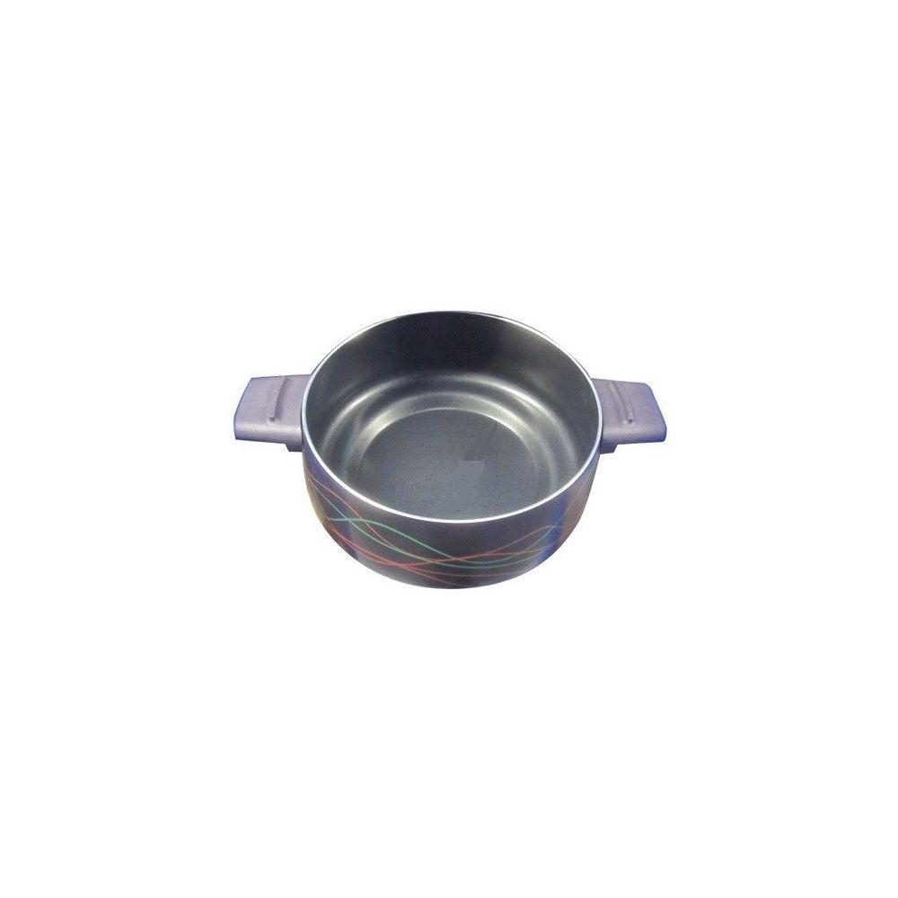 Tefal Caquelon +poignee pour fondue tefal