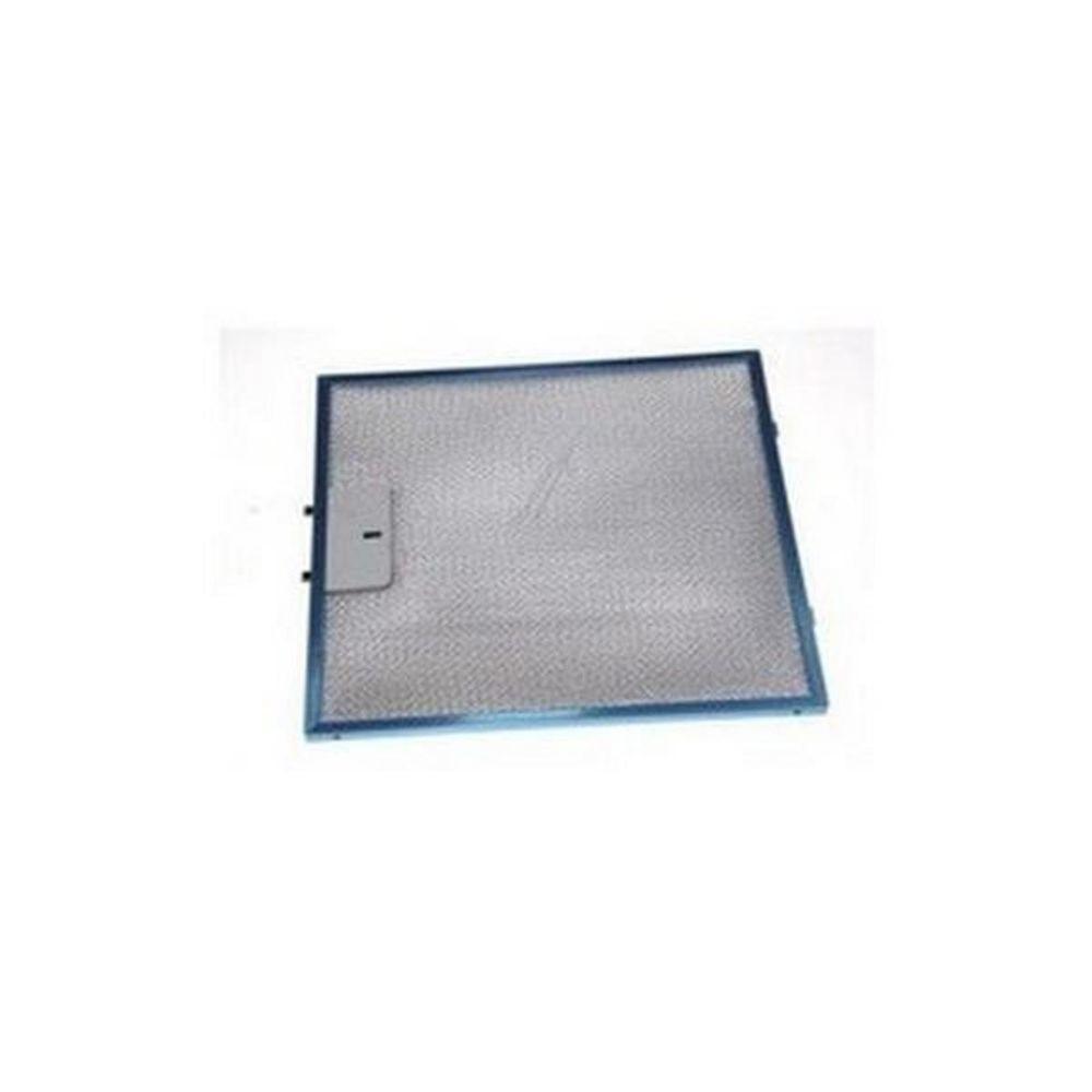 Rosieres Filtre métal (anti graisse) (à l'unité)