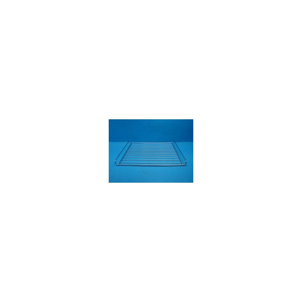 Smeg GRILLE INOX FV38X POUR FOUR SMEG - 844091211