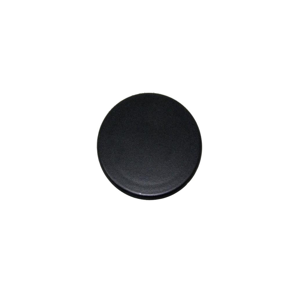 Candy CHAPEAU BRULEUR ULTRA RAPIDE D113 MM POUR TABLE DE CUISSON CANDY - 44000879