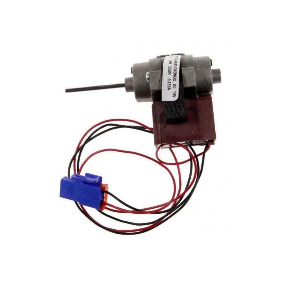 Daewoo Moteur ventilateur pour refrigerateur daewoo