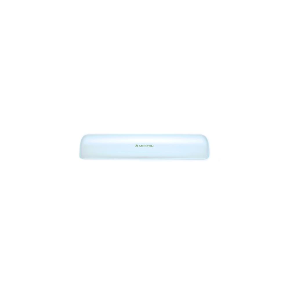 Hotpoint Portillon Balconnet Superieur reference : C00144584