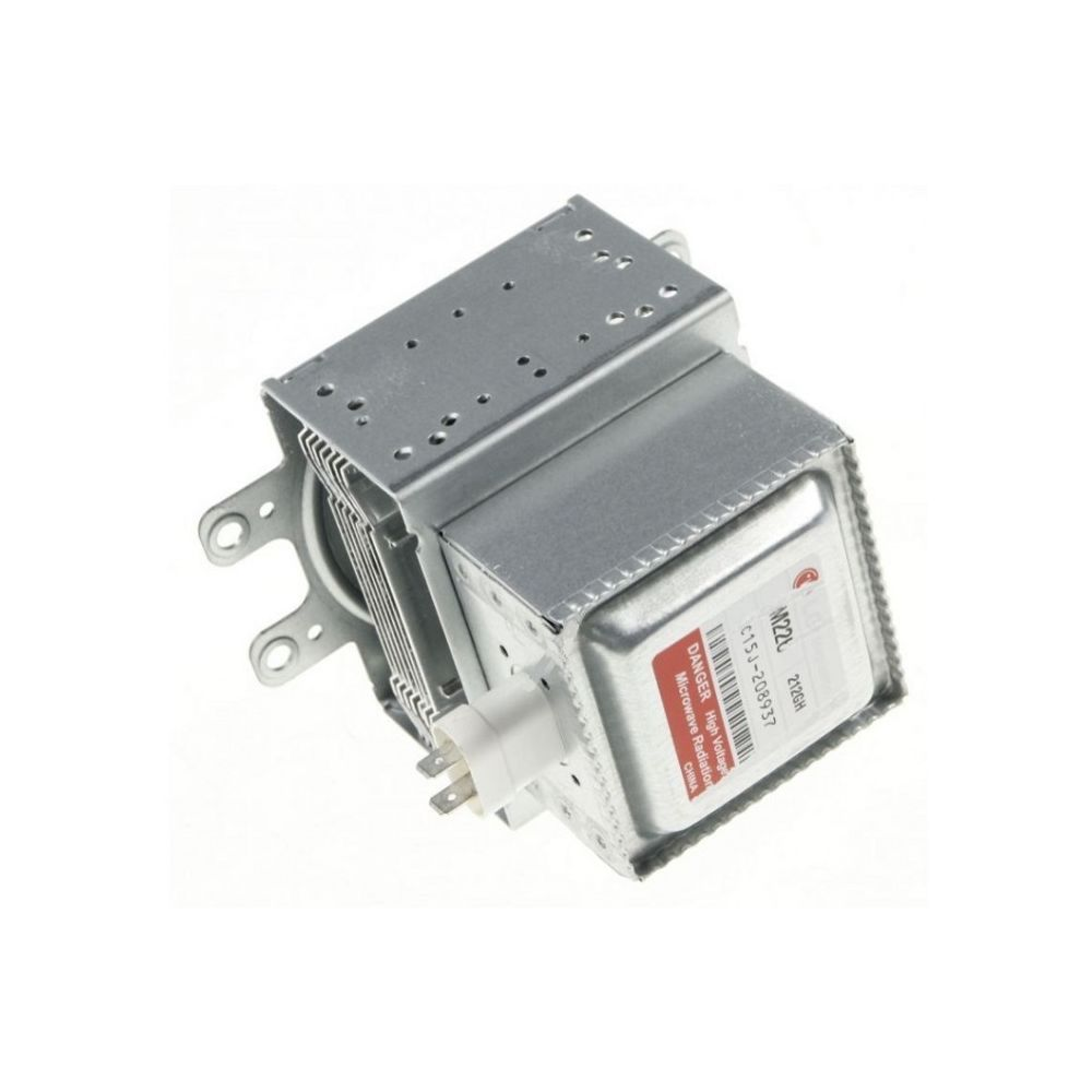 whirlpool Magnetron pour micro-ondes whirlpool