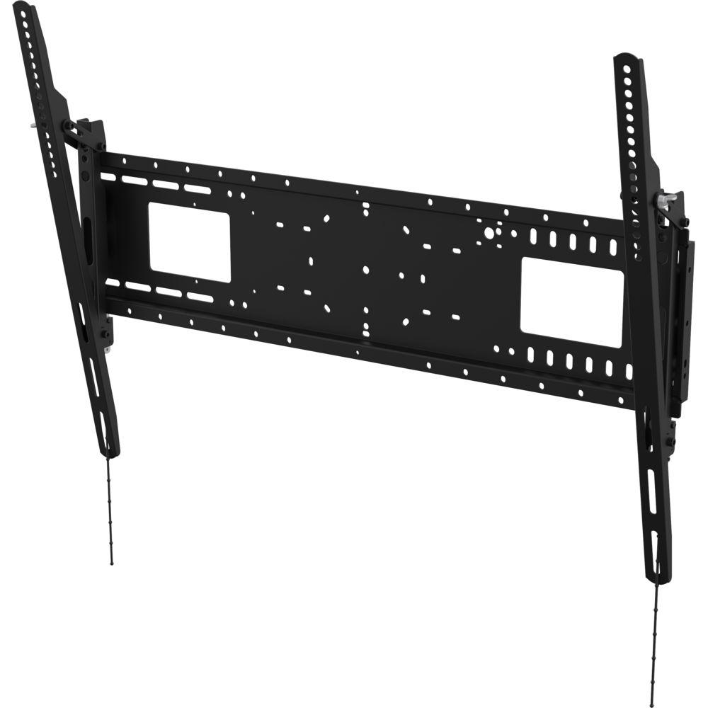 Vision Vision VFM-W8X6T support mural d'écran plat 2,29 m (90\