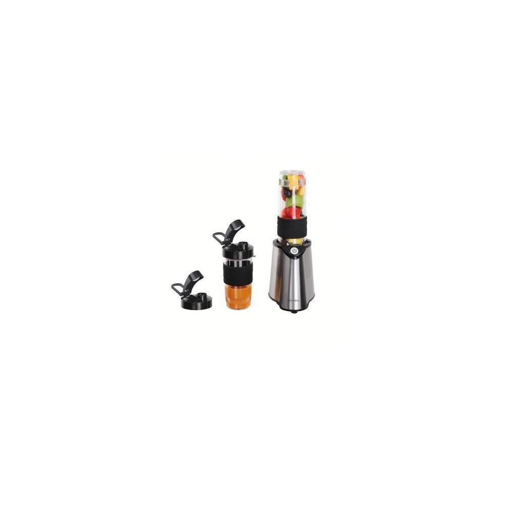 Domoclip Blender individuel noir - DOP170N