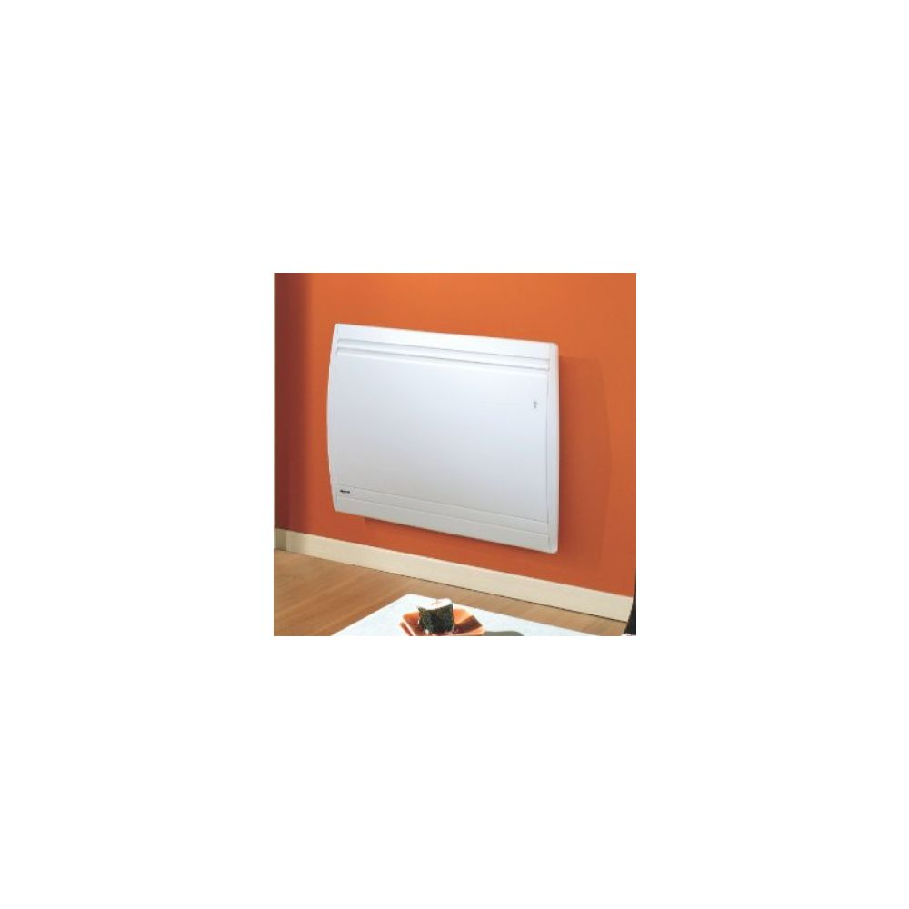 Applimo Radiateur fonte APPLIMO Vivafonte Smart EcoControl Horizontal 1500W