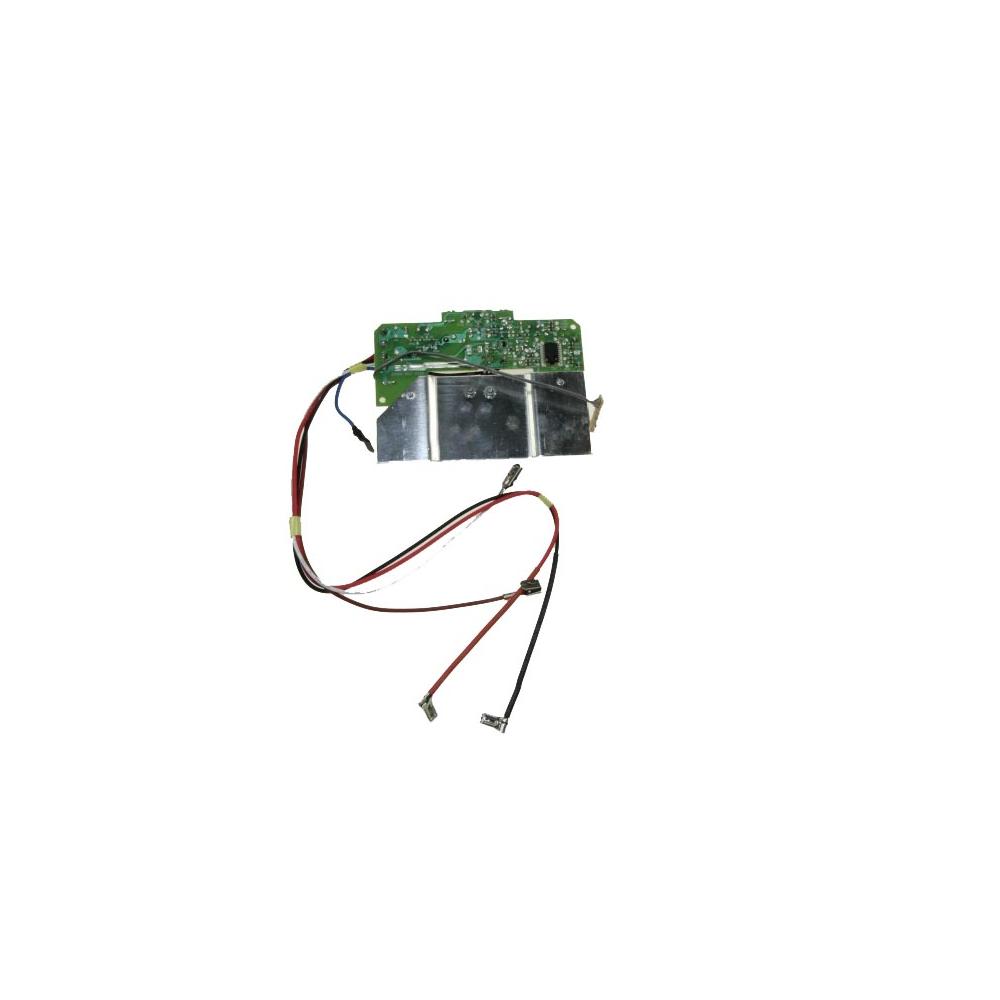 Philips MODULE DE COMMANDE PCB POUR PETIT ELECTROMENAGER PHILIPS - 422225952711