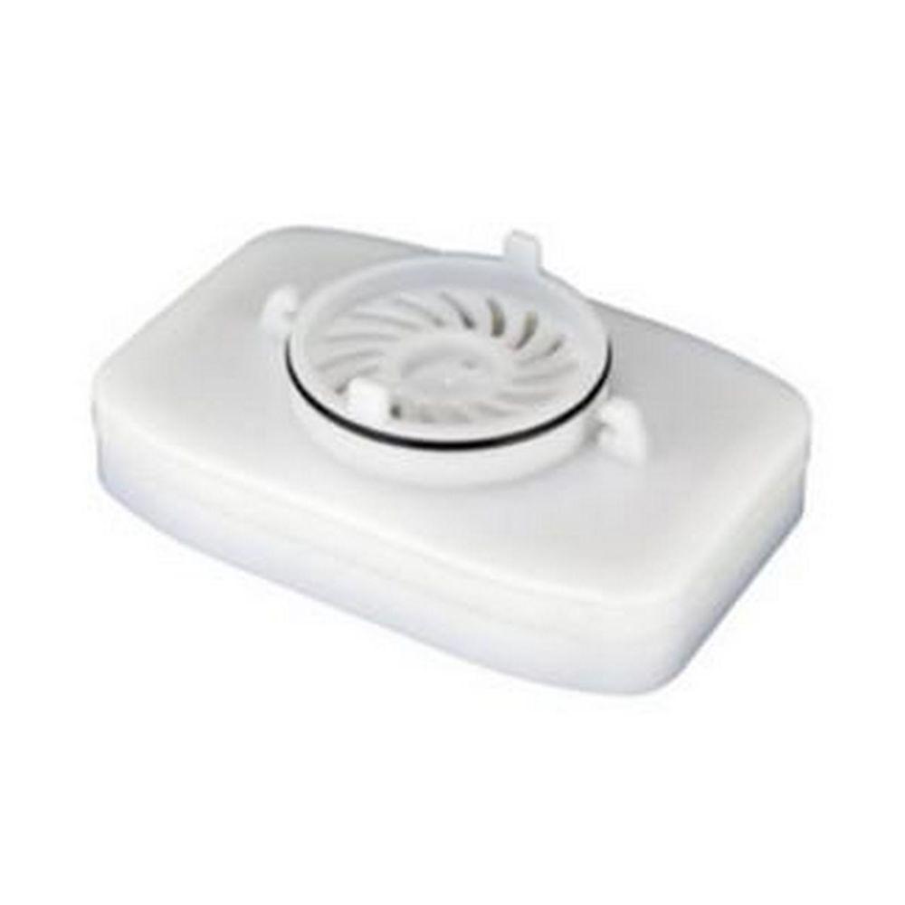 Whirlpool Filtre à eau GRV001 (à l'unité)