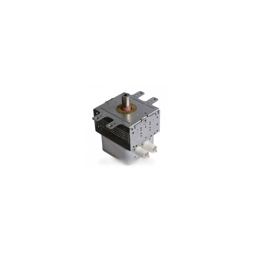 Electrolux Magnetron 2m22609f 900 w pour micro ondes electrolux