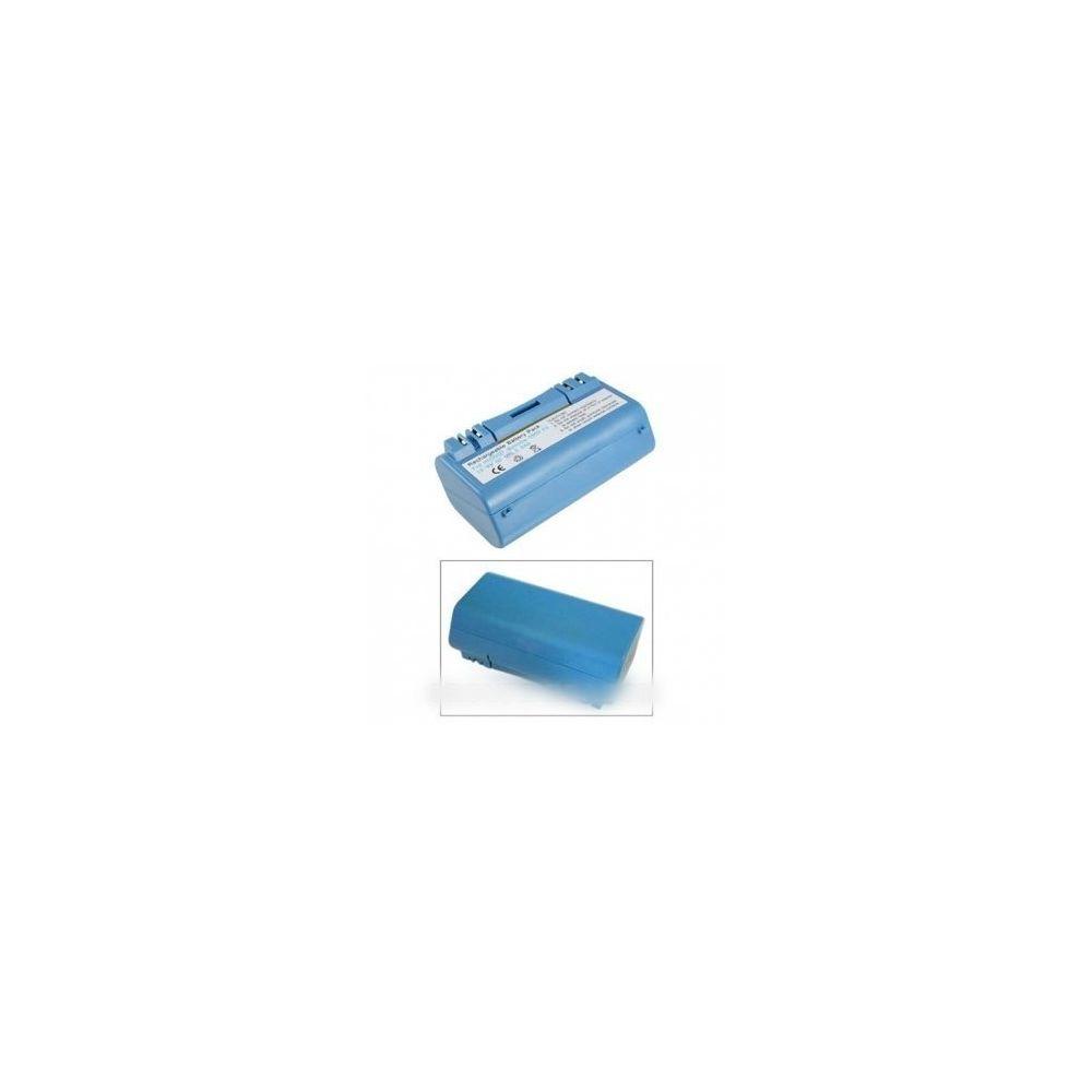 iRobot Batterie rechargeable pour irobot roomba