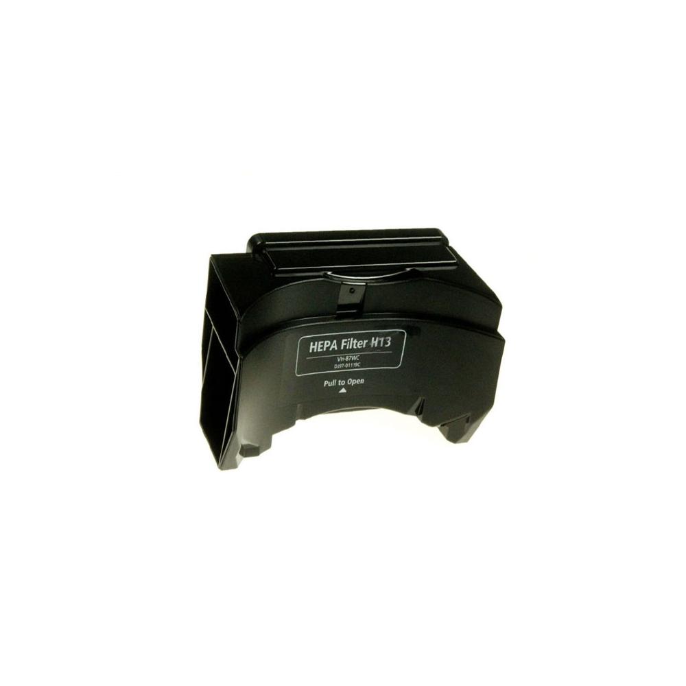 Samsung FILTRE HEPA SC8780 HEPA H13 POUR PETIT ELECTROMENAGER SAMSUNG - DJ97-01119C