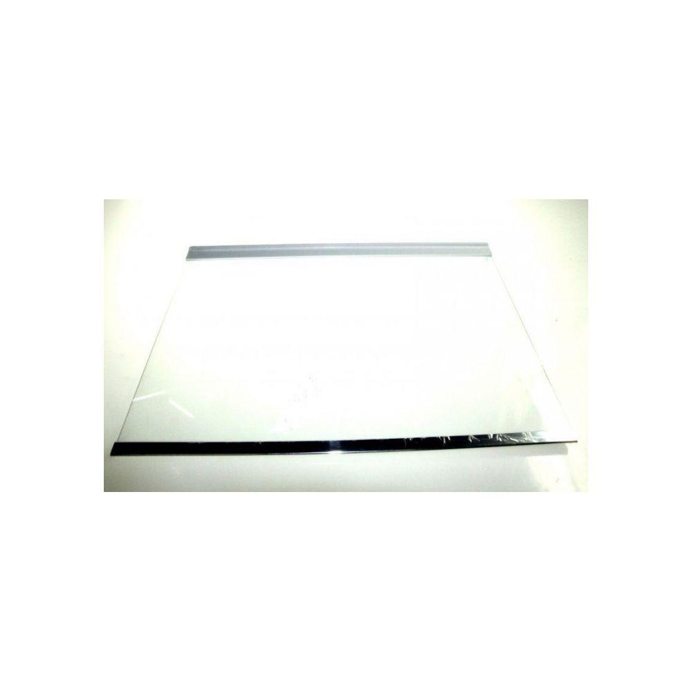 Samsung Ensemble clayette refrigerateur grand cru best