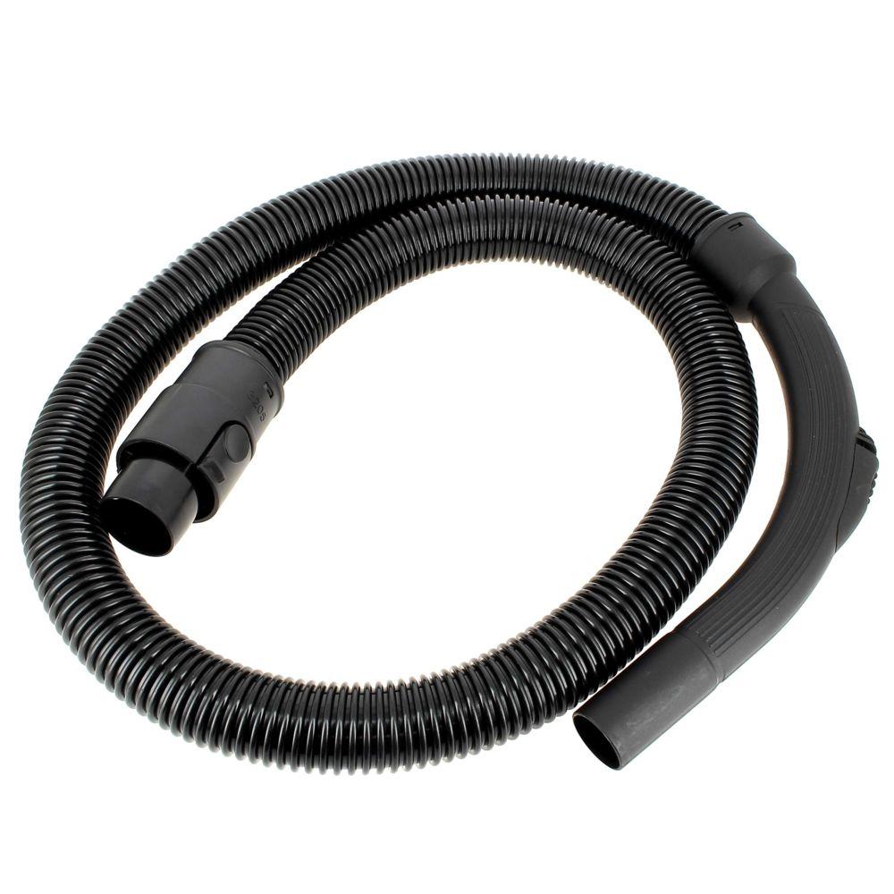 Zanussi Flexible aspirateur + poignee pour Aspirateur Zanussi