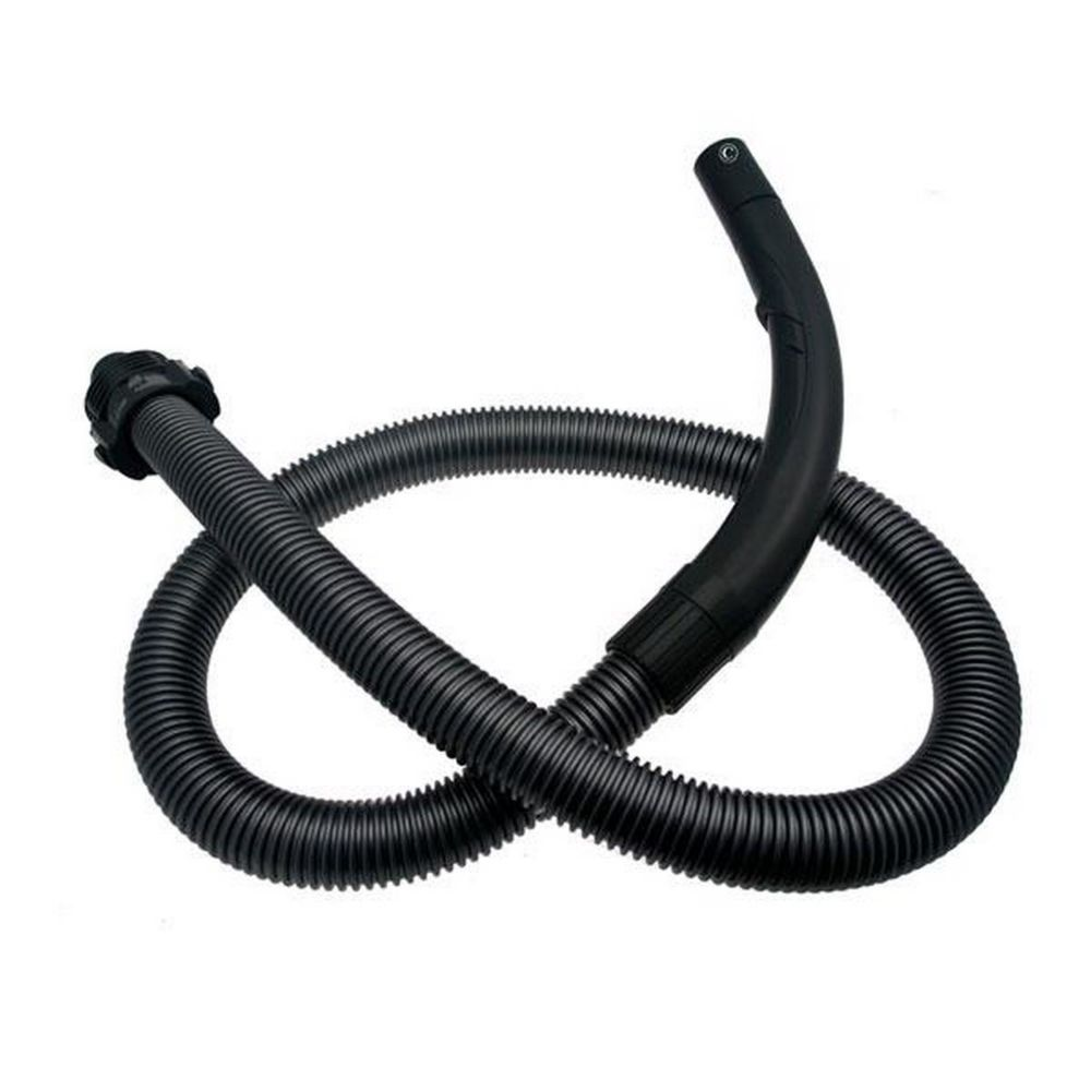 Hoover Flexible complet D93 FREESPACE - Aspirateur - HOOVER