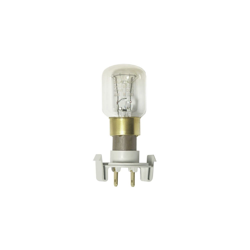 Miele LAMPE 25W 240-250V POUR MICRO ONDES MIELE - 5376670
